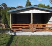 2-bay-shed-shed
