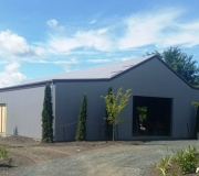 ITM barn-clear-span-shed
