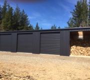 black-shed1