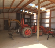 black-shed2