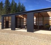 black-shed3