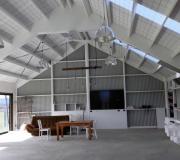 appleby-interior