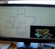 ITM plan layout