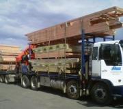 itm-truck-trailer load