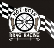 MOT Boys Drag Club
