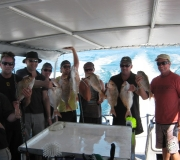 ITM-trade-event-snapper-fishing