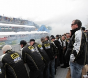 ITM-V8-Race-fans