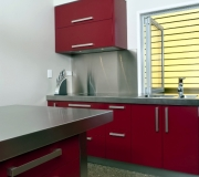 itm-joinery-kitchen-sample