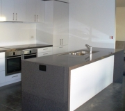 itm-kitchens-new