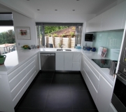 itm-new-kitchen