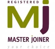 master-joiner-logo