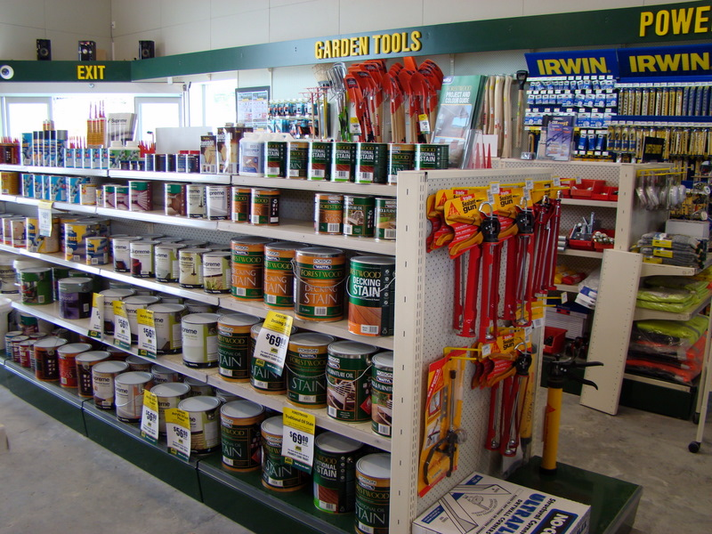 Itm Paint Supplies Wattyl Trade Centres