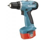 Makita drill-6281dwpe