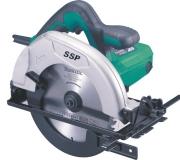 mss702-saw-print