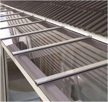 Itm Roof Amp Windows Itm Building Connexion Ltd