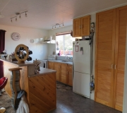 Motueka Kitchen Renovation Project