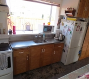 Motueka Kitchen Renovation Project II