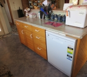 Motueka Kitchen Renovation Project III