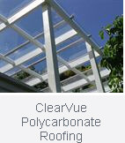 ClearVue Roofing