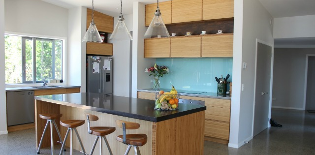 ITM Kitchens