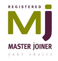 Registered Master Joiners