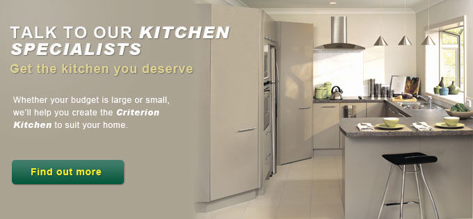 ITM Kitchens