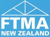 FTMA member | ITM