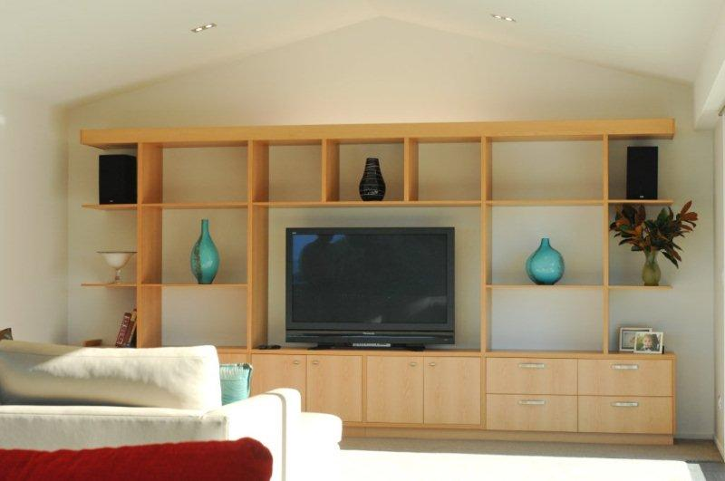 ITM_Joinery_wallunit