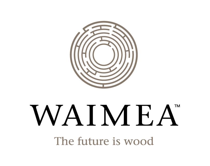 Waimea Wood | ITM