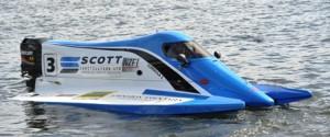 Stilwell Racing