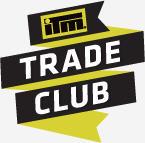 ITM Trade Club