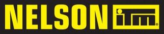 Nelson store logo