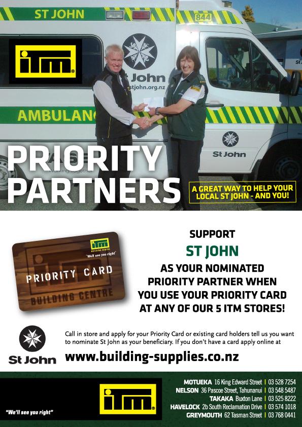 St John Poster web