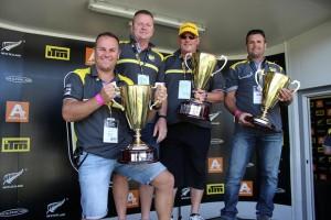 ITM 500 Cup winners