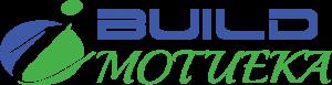 ibuild motueka web site