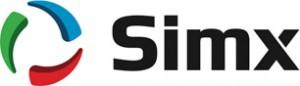Simx_LogoLg