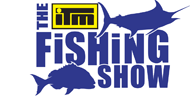 The Fishing Show